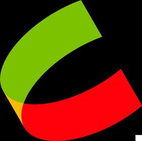 Logo Cunha Tecnologia