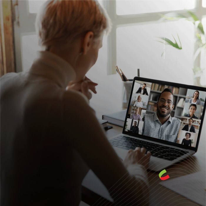 Dicas para melhorar as videoconferências no home office