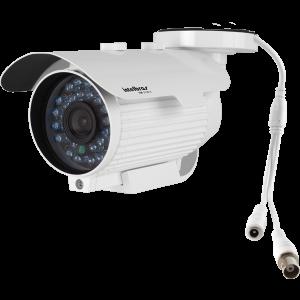 Câmera infravermelho VM 3130 IR