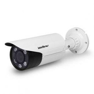 Câmera infravermelho VM 3140 VF