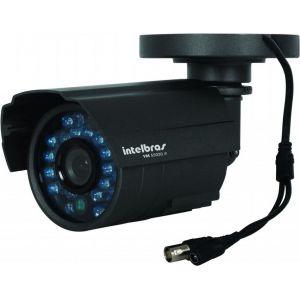 Câmera infravermelho VM S5020 IR