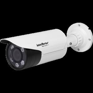 Câmera infravermelho VM S5040 VF