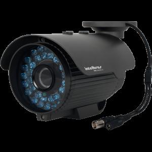 Câmera infravermelho VM S5050 IR