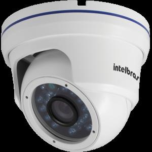 Câmera infravermelho VMD 3120 IR