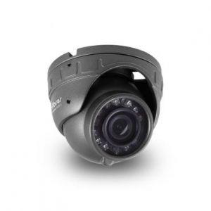 Câmera Infravermelho VMM 5005 IR