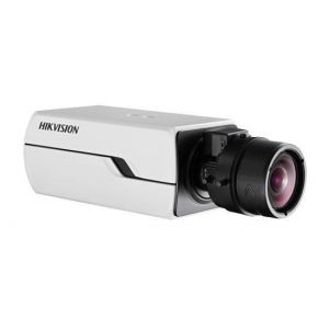 Câmera IP DS-2CD4012FWD-(A)(P)(W)