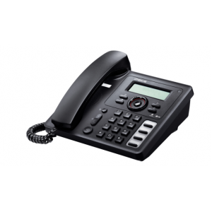 LIP-8002A LG-Ericsson
