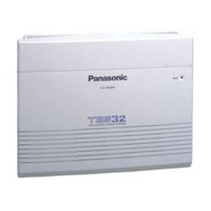PABX KX-TES32BR