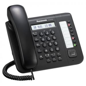 Telefone Digital KX-DT521