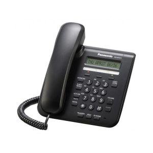 Telefone IP KX-NT511