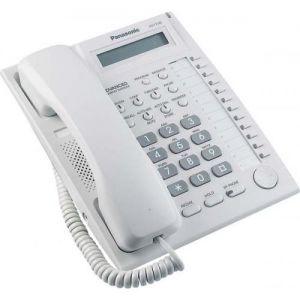 Telefone Proprietário KX-T7730