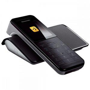 Telefone sem Fio KX-PRW110LBW