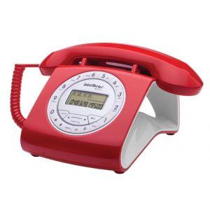 Telefone TC 8312