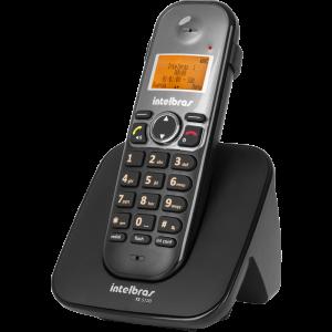 Telefone TS 5120